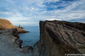 Cabo de Gata - Südspanien