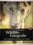 Wildlife-Fotografie - Uwe Skrzypczak